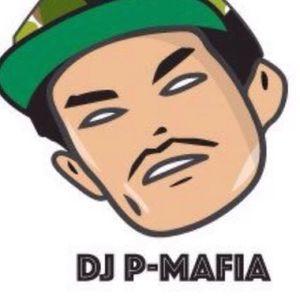 P Mafia ยกล้อ เมืองนนท์ [ชุดใหญ่ไฟกระพริบ] v2