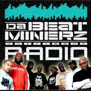 The Megablast 1.5 Vol. 3 BMZ RADIO MEETS BTS RADIO