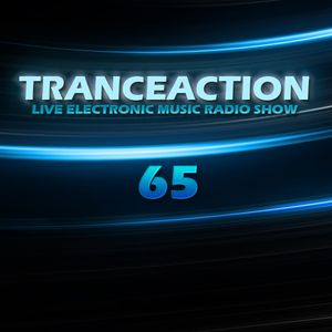 Tranceaction Episode 65