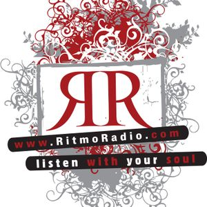 HouseOfLove Radio Show by Dimi Stuff only for RitmoRadio.com 22/5
