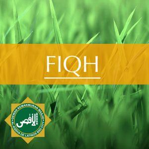 Ust Mustaqim Kurdi_Fiqh Shalat Malam_Al-Aqsha BSD_160515