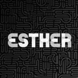 Esther Week 3