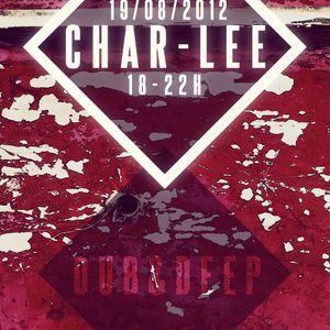 Char-lee @EL DOS part1