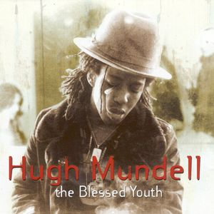 HUGH MUNDELL - LIVE IN PARIS 1980