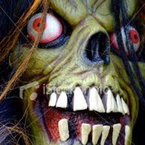 Halloween 3 (Music mix by DCmix)