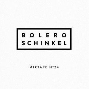 Mixtape N°24
