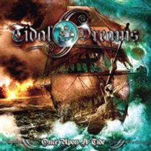 tidal dreams on spamradio.gr interview for loody sabbath