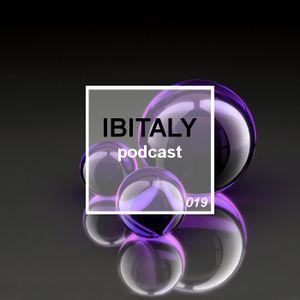 Ibitaly Radio Episode 019