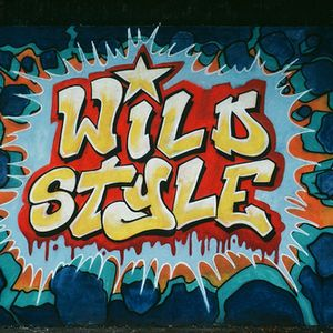 Question Radio Show - Dj Mehdi & Don Hobliňon - Brno Graffiti special