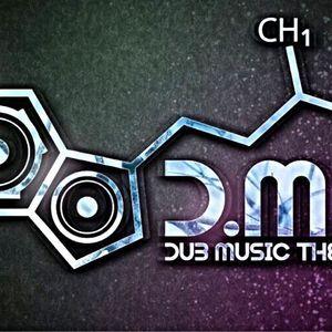 DMT Sessions 028 30th Dec 2016 Sub FM