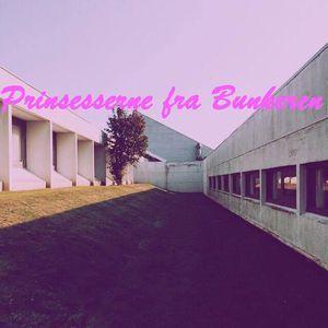 Prinsesserne fra Bunkeren: Saftige drømme