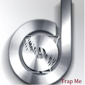 Trap Me