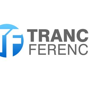 Tranceferencia #077