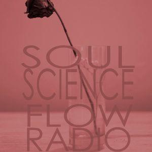 Soul Science Flow Radio #4 Feb. 25, 2013