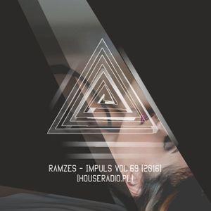 Ramzes - Impuls vol.69 (2016)(houseradio.pl)