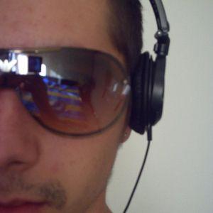 Club x favorite sound by mafroy remixes  23.08.2012