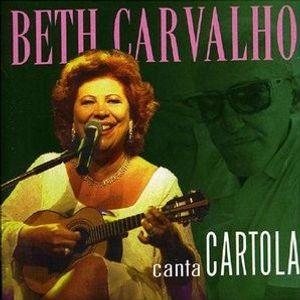 Beth Carvalho - Canta Cartola (2003)