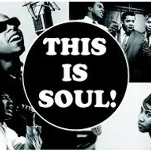 Caister Soul Weekender Volume 4 2015 Soulful Soul ReMixes
