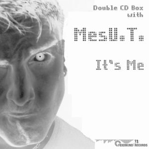 MesU.T. - It´s Me