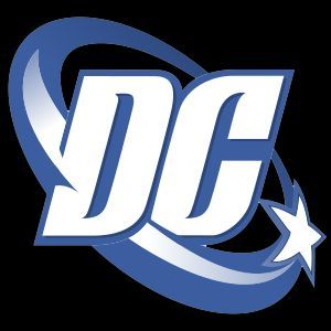 Episode 43 The Martian, The Visit, And Best Moments From The DC Animated Universe