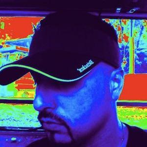 DJ ROLL-E FUNTIME-HOUSE 2