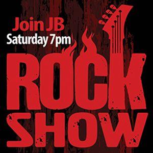 Lakeland Rocks 03/11/12