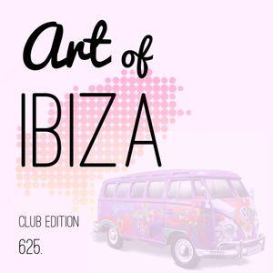 ArtofIbizaClub625