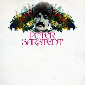 Come To The Sunshine 109 featuring Peter Sarstedt
