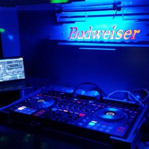 Dj G Ricks Hard House Mix 2015