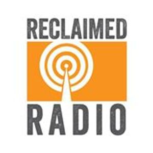 Reclaimed Radio - Show 2 - 100616