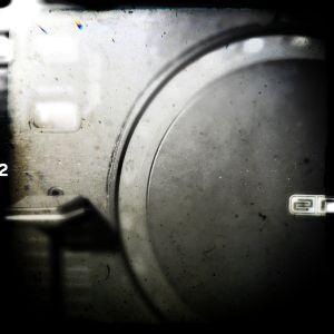 MUSIC.IS.ART.DarkTechnoSet.28.12.12@130bpm
