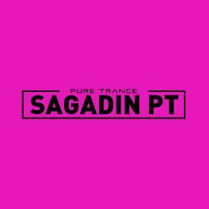 SAGADIN PT - My Love | 050