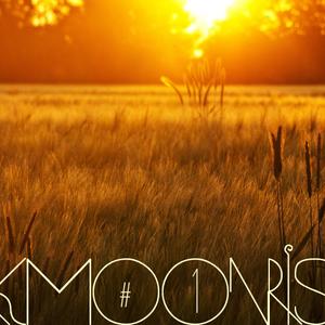 Shakmoonrising#1