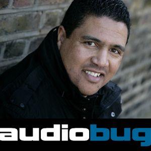 Audiobugs Dig Deep House Mix July 2012