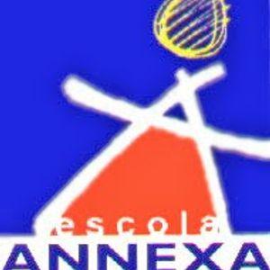 Ràdio Annexa 08-05-15