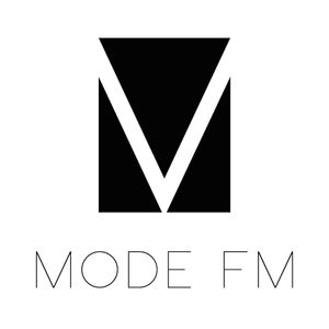 02/08/2016 - George Anderson - Mode FM (Podcast)
