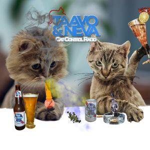 Birthday Boy Beat Down Instrumentals 005 Cat Control Radio w./ Taavo & Neva