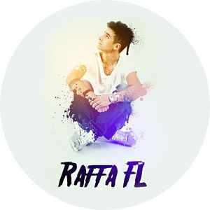 Raffa FL - Majackpod 023 [01.13]