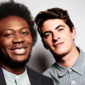Skream vs. Benga (Tempa Recordings) @ Slammers & Bangers, BBC Radio 1 (11.05.2012) [Best of Edition]