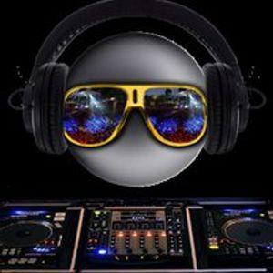 DJ FACE QUICK MIX