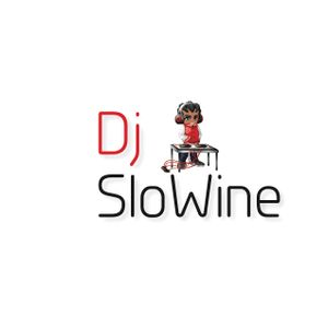 Dj SloWine Versatyle Mix