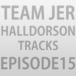 TJHT - Episode 15