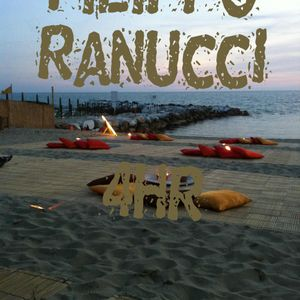 Filippo Ranucci - 4Hr February Podcast