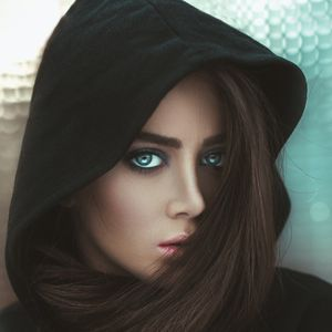 One more Brilliant set - Best Deep Organic Progressive House selected & mixed with Hookah