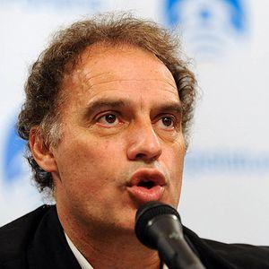 QPPLC - 11-01-17 - Anibal Ibarra - Ex Jefe de Gobierno Ciudad Buenos Aires - Represion Manteros