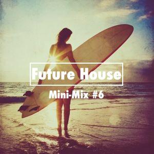 Mini-Mix #6 | Future House