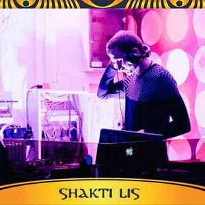 Shakti LIS - Paradise GOA 2086