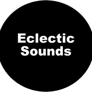 Eclectic Sounds Vol.8 Mixed By Dj Installation