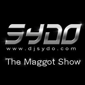 The Maggot Show #136 [ WED 9 January 2013 ]