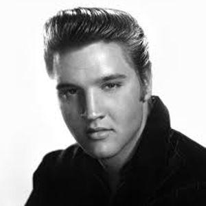 JJtheDJ - An Hour Of The Legend Elvis Presley on www.traxfm.org